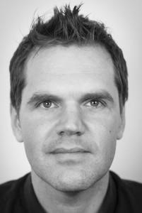 """Kjell Eriksson """"Kjelleman"""""""